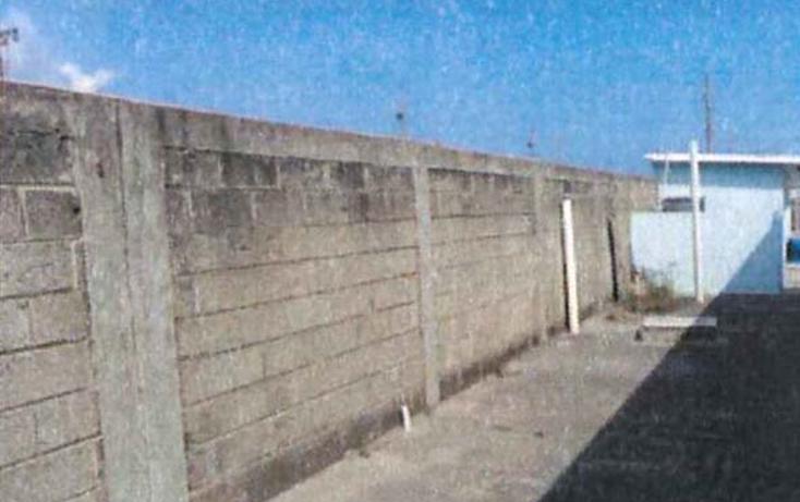 Foto de terreno industrial en renta en  , parke 2000, veracruz, veracruz de ignacio de la llave, 1060019 No. 05