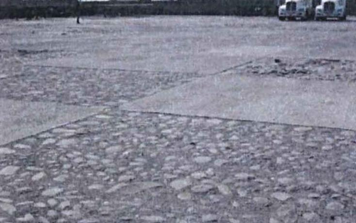Foto de terreno industrial en renta en  , parke 2000, veracruz, veracruz de ignacio de la llave, 1060019 No. 06