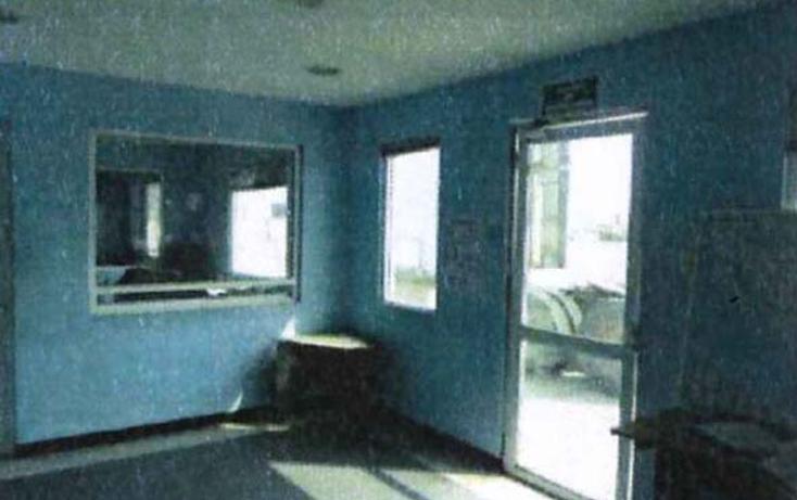 Foto de terreno industrial en renta en  , parke 2000, veracruz, veracruz de ignacio de la llave, 1060019 No. 07