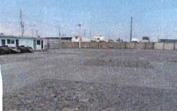 Foto de terreno industrial en renta en  , parke 2000, veracruz, veracruz de ignacio de la llave, 1060019 No. 08