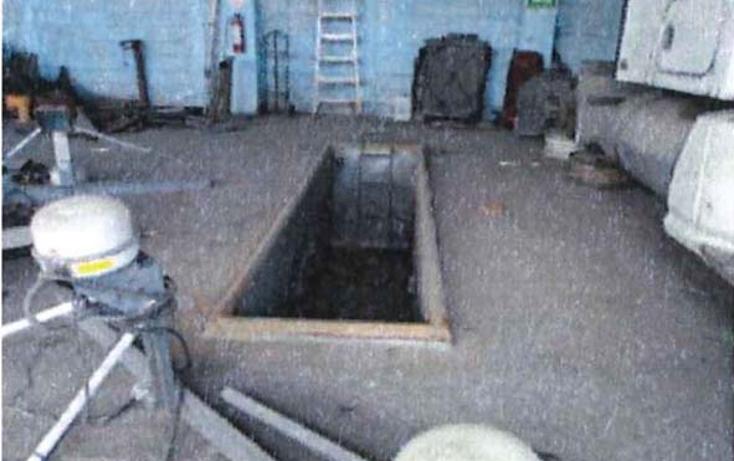 Foto de terreno industrial en renta en  , parke 2000, veracruz, veracruz de ignacio de la llave, 1060019 No. 09