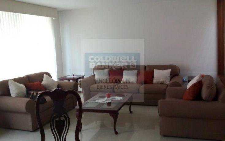 Foto de casa en venta en parma, lomas de angelópolis closster 888, san andrés cholula, puebla, 1570083 no 02
