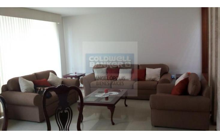 Foto de casa en venta en  , lomas de angelópolis closster 888, san andrés cholula, puebla, 1570083 No. 02