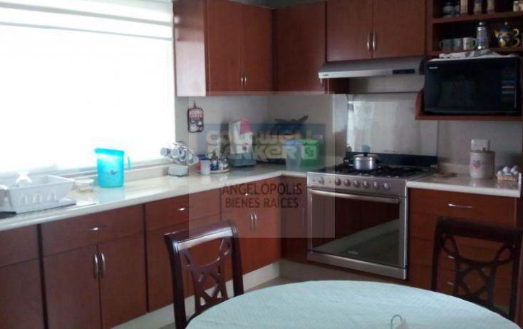 Foto de casa en venta en parma, lomas de angelópolis closster 888, san andrés cholula, puebla, 1570083 no 03