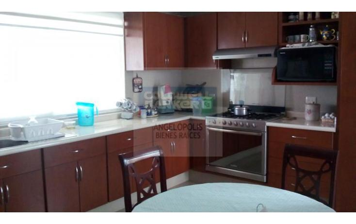 Foto de casa en venta en  , lomas de angelópolis closster 888, san andrés cholula, puebla, 1570083 No. 03