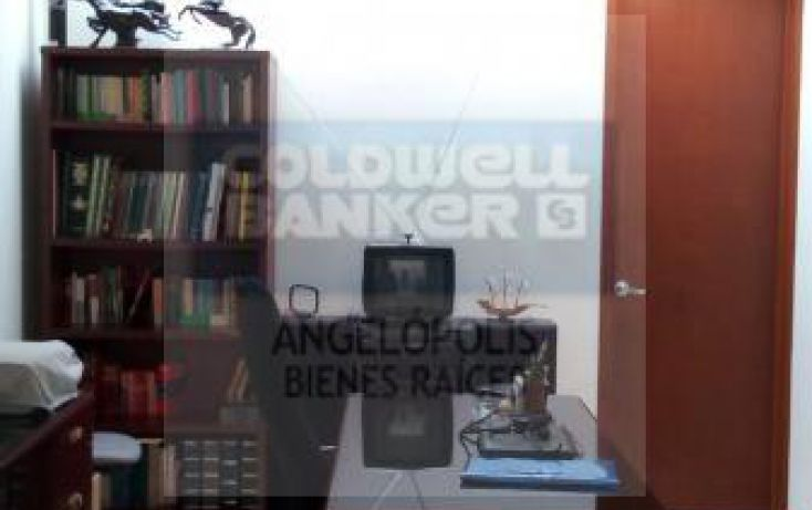 Foto de casa en venta en parma, lomas de angelópolis closster 888, san andrés cholula, puebla, 1570083 no 05