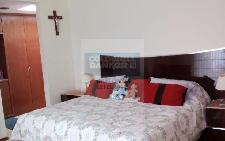 Foto de casa en venta en parma, lomas de angelópolis closster 888, san andrés cholula, puebla, 1570083 no 06