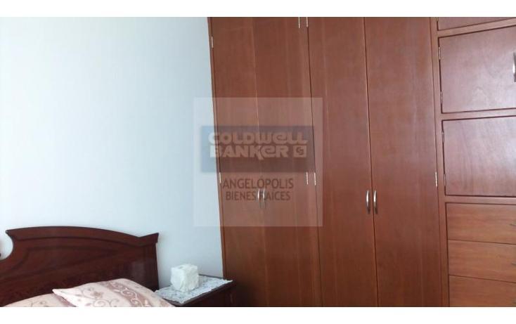 Foto de casa en venta en  , lomas de angelópolis closster 888, san andrés cholula, puebla, 1570083 No. 08