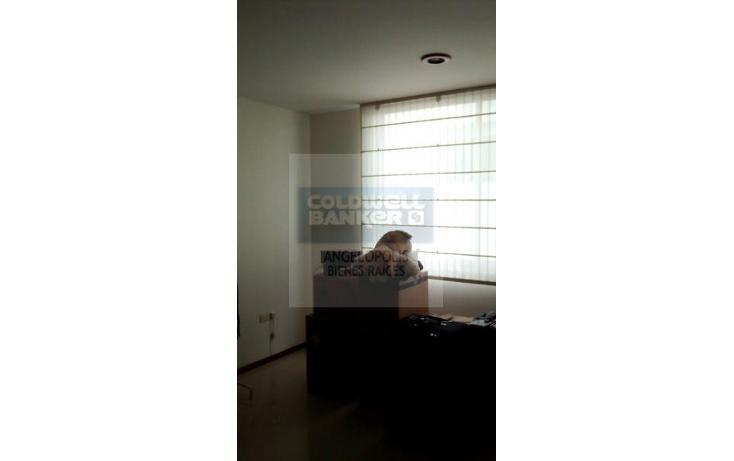 Foto de casa en venta en  , lomas de angelópolis closster 888, san andrés cholula, puebla, 1570083 No. 09