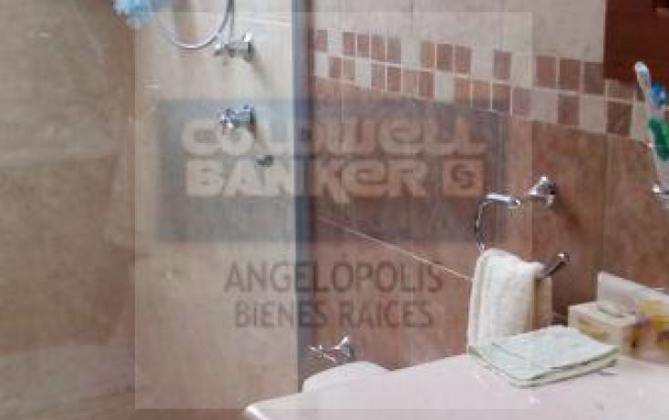 Foto de casa en venta en parma, lomas de angelópolis closster 888, san andrés cholula, puebla, 1570083 no 11