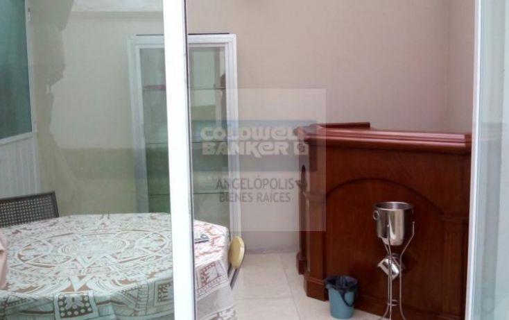 Foto de casa en venta en parma, lomas de angelópolis closster 888, san andrés cholula, puebla, 1570083 no 14
