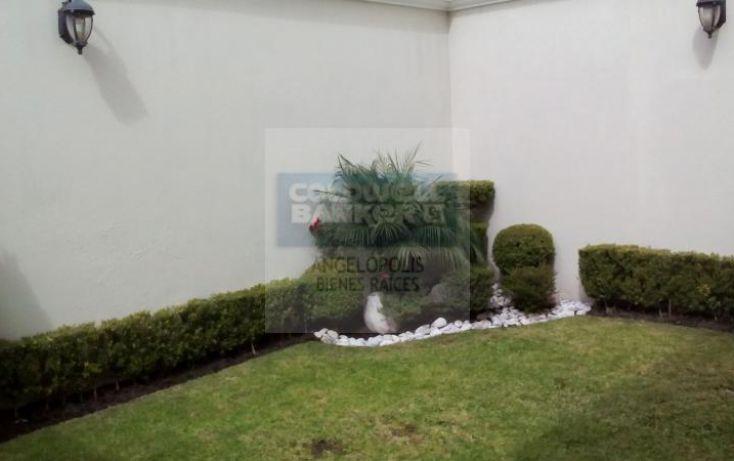 Foto de casa en venta en parma, lomas de angelópolis closster 888, san andrés cholula, puebla, 1570083 no 15