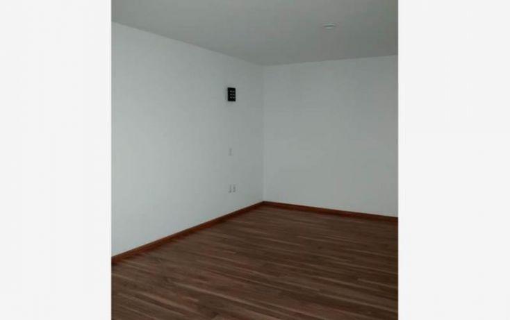 Foto de casa en venta en parnaso, azteca, querétaro, querétaro, 1821866 no 09
