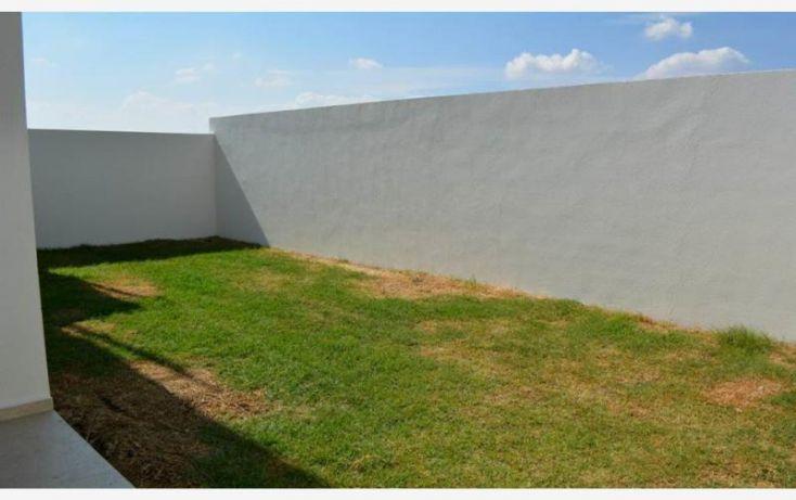 Foto de casa en venta en parnaso, azteca, querétaro, querétaro, 1821866 no 12