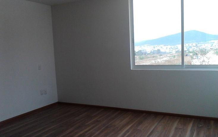 Foto de casa en venta en parnaso , juriquilla, querétaro, querétaro, 1310053 No. 09