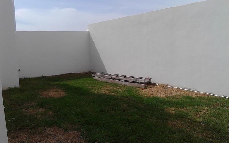 Foto de casa en venta en parnaso , juriquilla, querétaro, querétaro, 1310053 No. 14