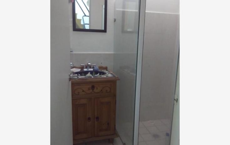 Foto de casa en venta en  118, terralta ii, bahía de banderas, nayarit, 1151545 No. 04