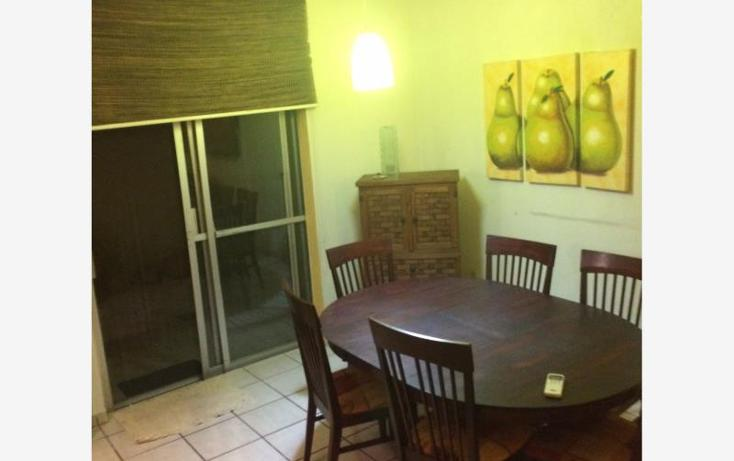 Foto de casa en venta en  118, terralta ii, bahía de banderas, nayarit, 1151545 No. 07