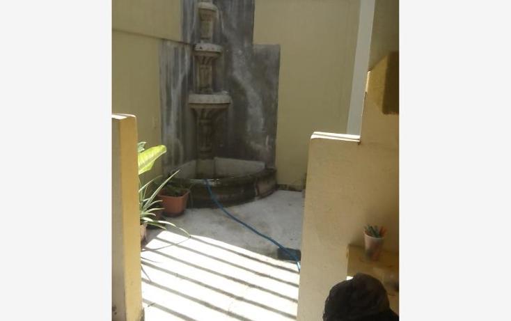 Foto de casa en venta en parota 118, terralta ii, bahía de banderas, nayarit, 1151545 No. 10
