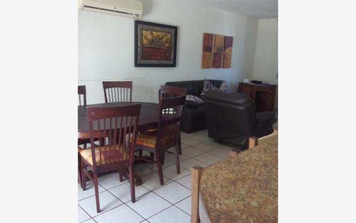 Foto de casa en venta en  118, terralta ii, bahía de banderas, nayarit, 1151545 No. 14