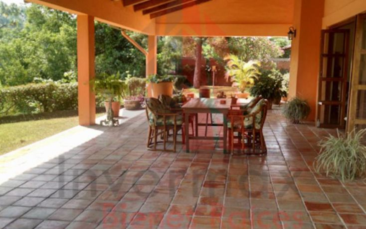 Foto de casa en venta en parota 45, suchitlán, comala, colima, 960719 no 03
