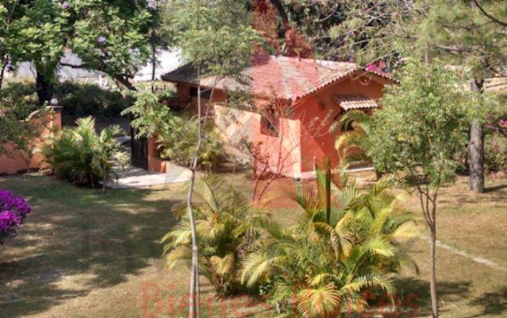 Foto de casa en venta en parota 45, suchitlán, comala, colima, 960719 no 04