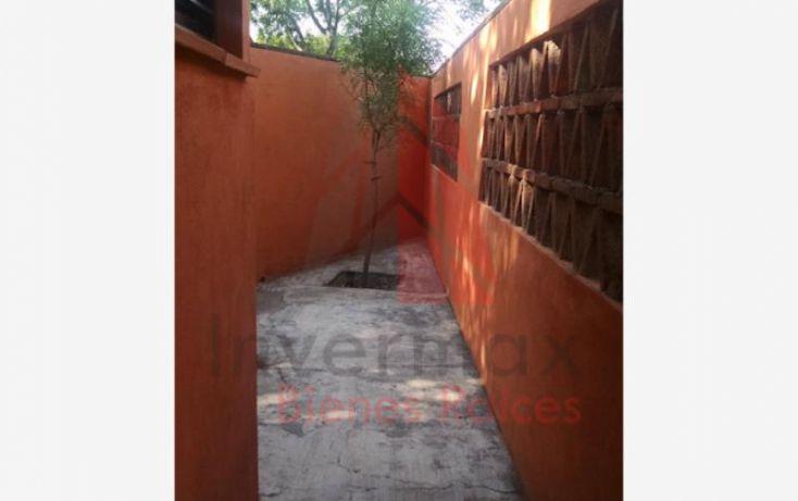 Foto de casa en venta en parota 45, suchitlán, comala, colima, 960719 no 05