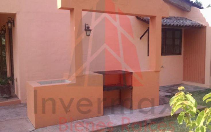 Foto de casa en venta en parota 45, suchitlán, comala, colima, 960719 no 10