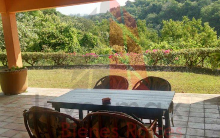 Foto de casa en venta en parota 45, suchitlán, comala, colima, 960719 no 11