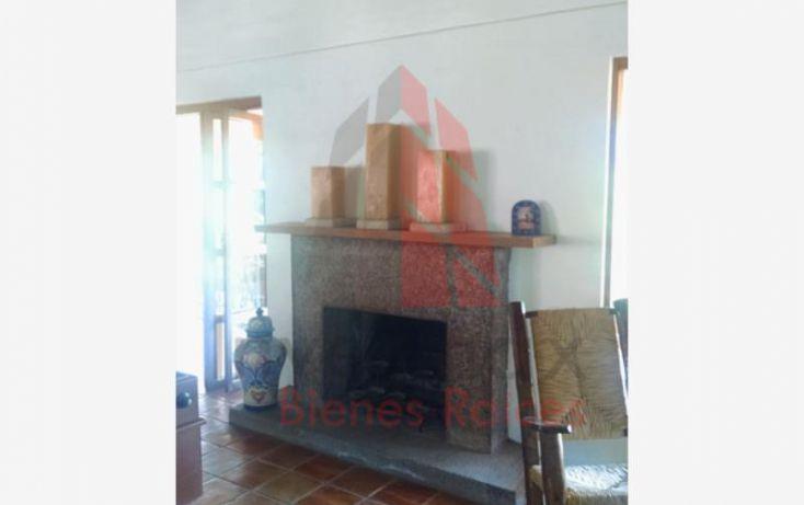Foto de casa en venta en parota 45, suchitlán, comala, colima, 960719 no 12