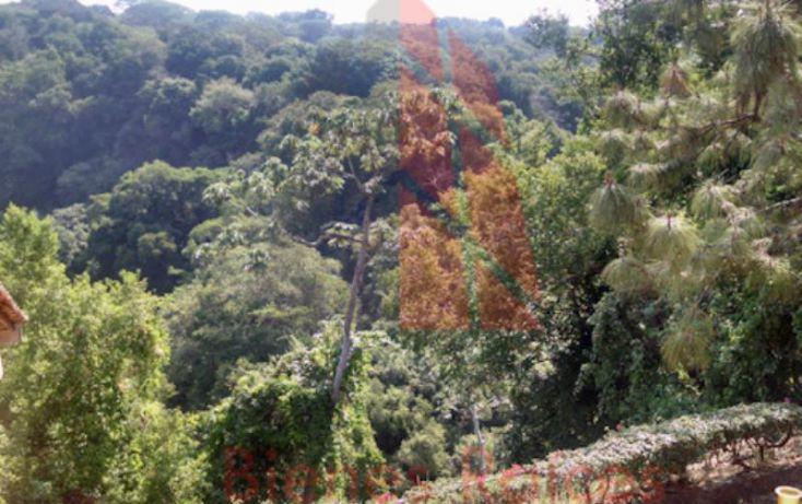 Foto de casa en venta en parota 45, suchitlán, comala, colima, 960719 no 13