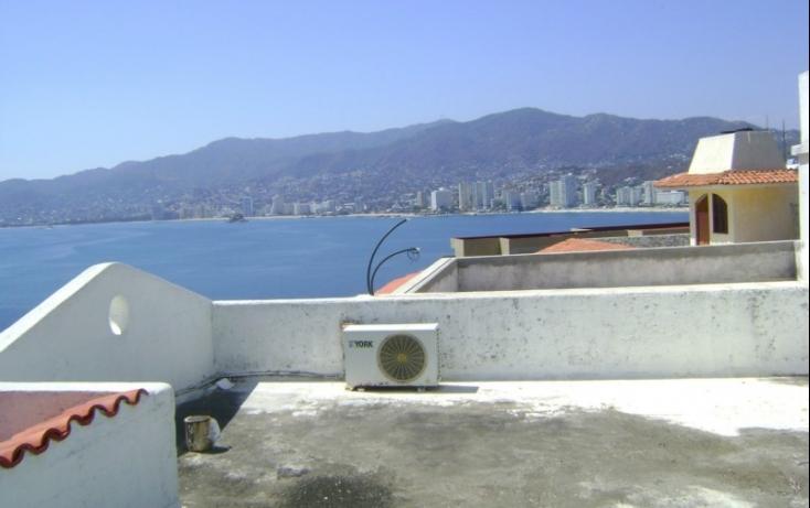 Foto de casa en venta en, parotillas, acapulco de juárez, guerrero, 447978 no 01