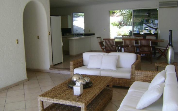Foto de casa en venta en, parotillas, acapulco de juárez, guerrero, 447978 no 03
