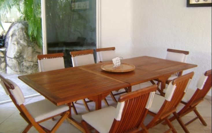 Foto de casa en venta en, parotillas, acapulco de juárez, guerrero, 447978 no 05