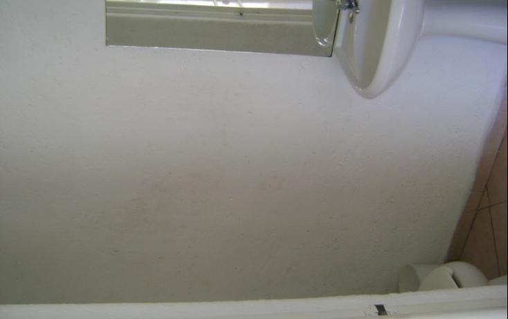 Foto de casa en venta en, parotillas, acapulco de juárez, guerrero, 447978 no 07