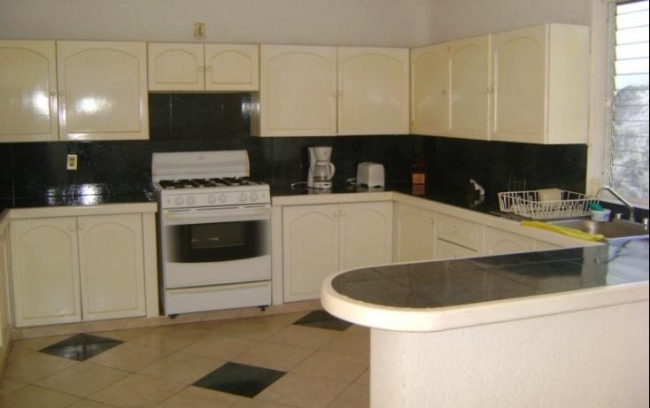 Foto de casa en venta en, parotillas, acapulco de juárez, guerrero, 447978 no 13