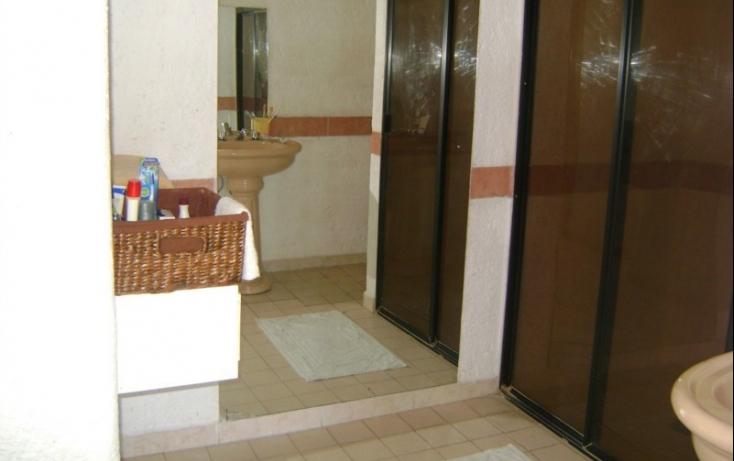 Foto de casa en venta en, parotillas, acapulco de juárez, guerrero, 447978 no 15
