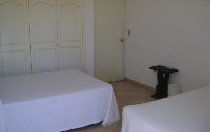 Foto de casa en venta en, parotillas, acapulco de juárez, guerrero, 447978 no 16
