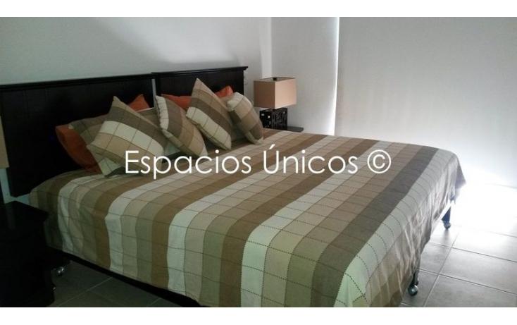 Foto de departamento en renta en, parotillas, acapulco de juárez, guerrero, 524654 no 02