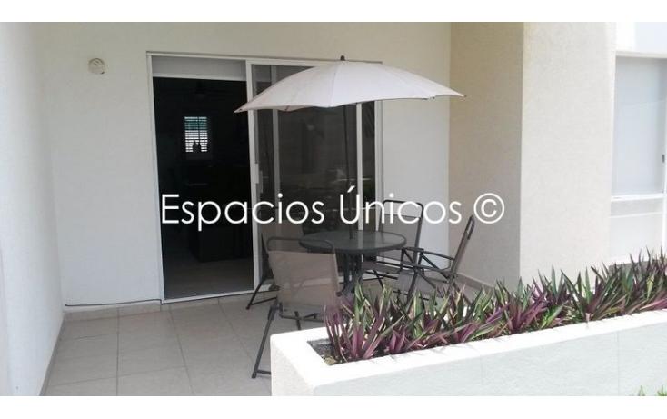 Foto de departamento en renta en, parotillas, acapulco de juárez, guerrero, 524654 no 07