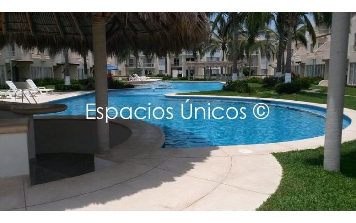 Foto de departamento en renta en, parotillas, acapulco de juárez, guerrero, 524654 no 11
