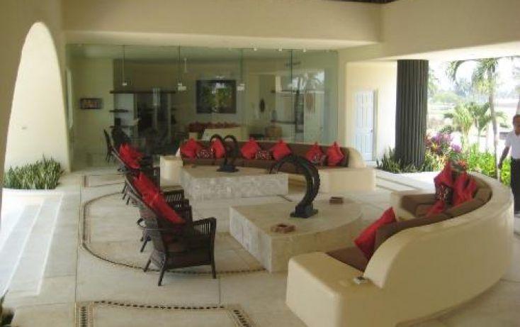 Foto de casa en renta en, parotillas, acapulco de juárez, guerrero, 589098 no 03
