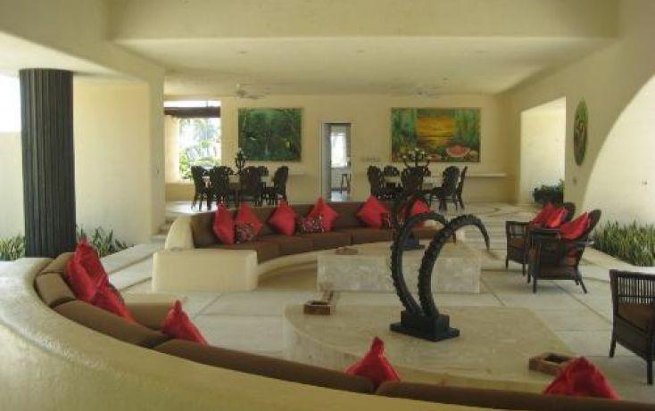 Foto de casa en renta en, parotillas, acapulco de juárez, guerrero, 589098 no 04