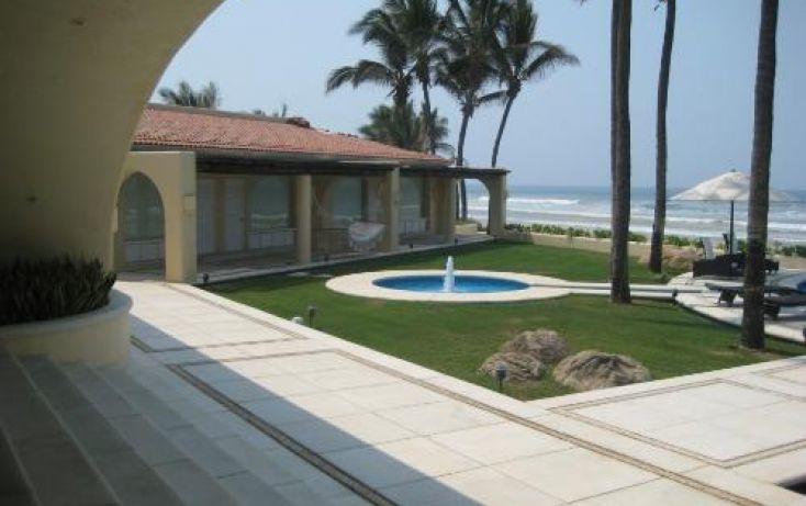 Foto de casa en renta en, parotillas, acapulco de juárez, guerrero, 589098 no 05