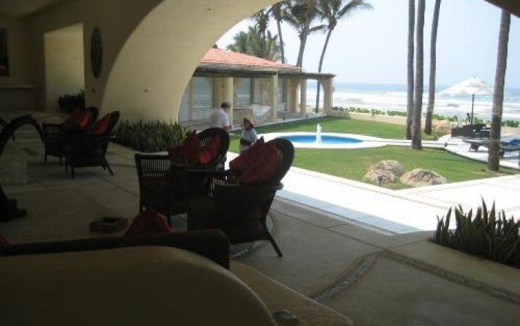 Foto de casa en renta en, parotillas, acapulco de juárez, guerrero, 589098 no 07