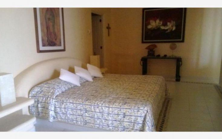 Foto de casa en renta en, parotillas, acapulco de juárez, guerrero, 589098 no 08