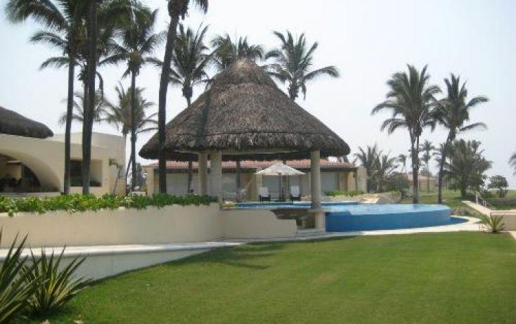 Foto de casa en renta en, parotillas, acapulco de juárez, guerrero, 589098 no 15