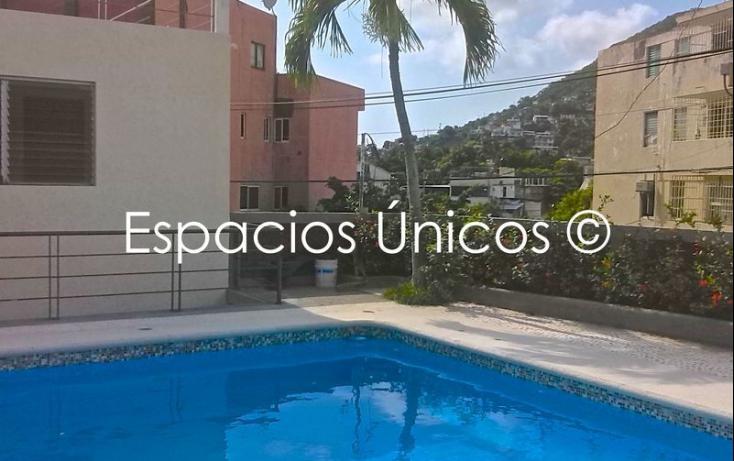 Foto de casa en venta en, parotillas, acapulco de juárez, guerrero, 622889 no 02