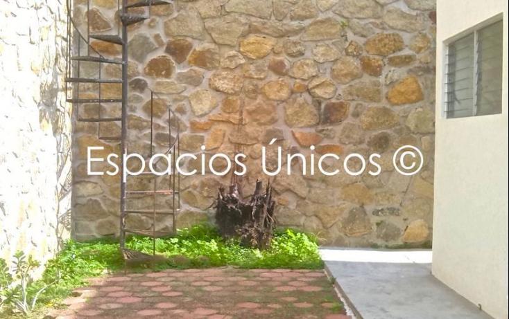 Foto de casa en venta en, parotillas, acapulco de juárez, guerrero, 622889 no 05