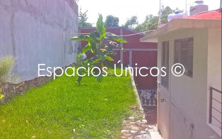 Foto de casa en venta en, parotillas, acapulco de juárez, guerrero, 622889 no 06